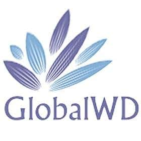 GlobalWDF - Colombia