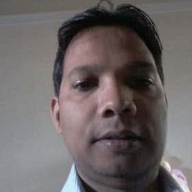 Profile image of pchaudhary