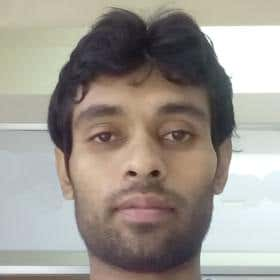 Profile image of shahid01