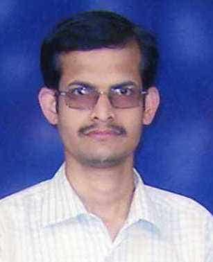 Profile image of sukantasarangi1
