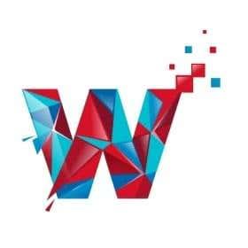 webcourage - India
