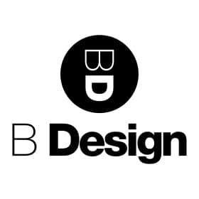 dizajnline - Serbia