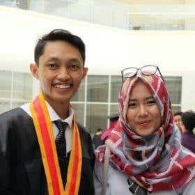 deditrihermanto - Indonesia
