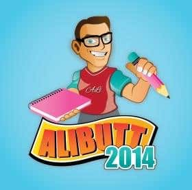Profile image of alibutt2014