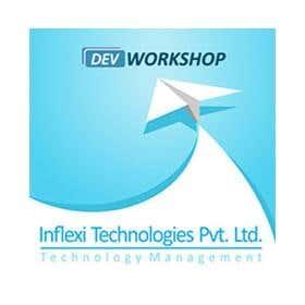 DevWorkshop - India