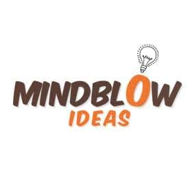 Profile image of mindblowcreative