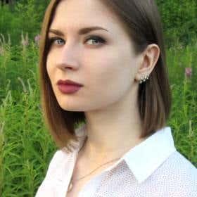 Mksen - Russian Federation