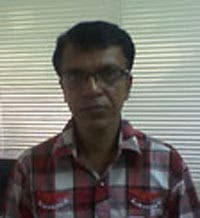 Profile image of anwar66