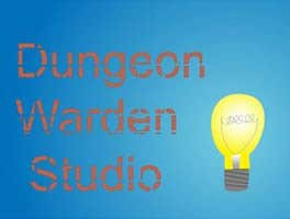 Profile image of dungeonwarden