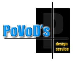 Profile image of povod