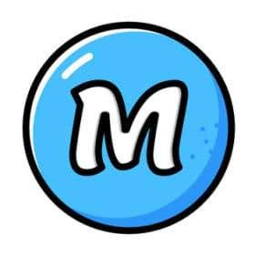 mographers - India