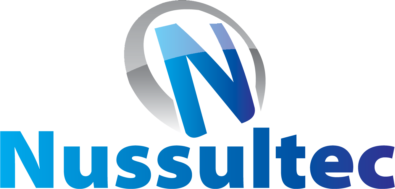 Profile image of nussultec