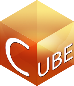 Profile image of cubemanager