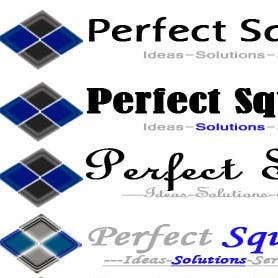 Profile image of PerfectSquare