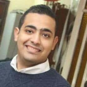 Shenouda92 - Egypt