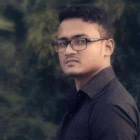 ARTushar - Bangladesh