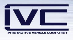 Profile image of ivc