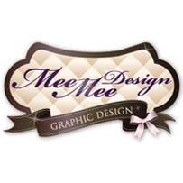 Profile image of meemeedesign