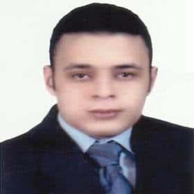 vw835430vw - Egypt