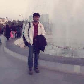 wrishitesh - India