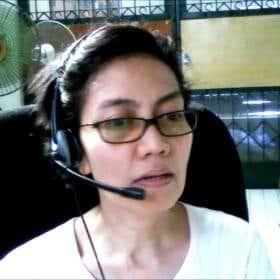 FreelanceEditor - Philippines