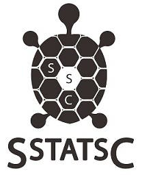 Profile image of SstatsC