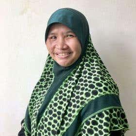 mardziahlokoman - Malaysia