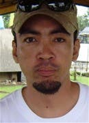 Profile image of latagaw