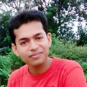 ripeseo - Bangladesh