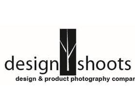 Profile image of designshooots