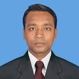 Motiurlaw - Bangladesh