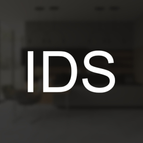 Profile image of idsstudio
