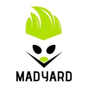 MadYard - Pakistan