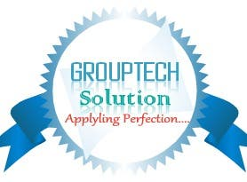 Profile image of Grouptsolution