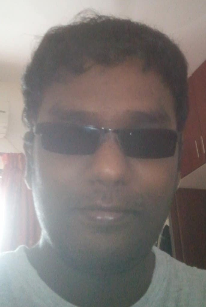 Profile image of ganesh2218