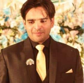 FarhanSidiqui - Pakistan