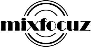 Profile image of mixfocuz