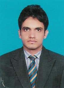Profile image of mohsinch14