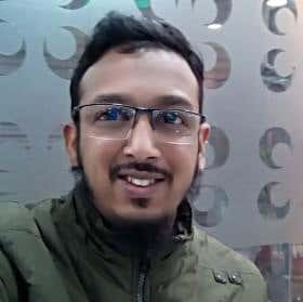 Profile image of husainali72