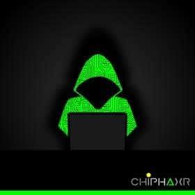 Chiphaxr - Spain
