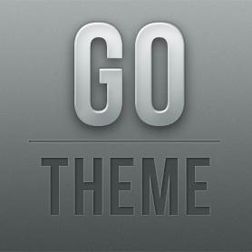 Profile image of gotheme