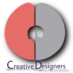 Profile image of creativedesignbd