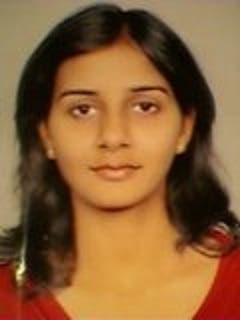 Profile image of vidisha1