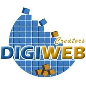Profile image of digiwebcreators