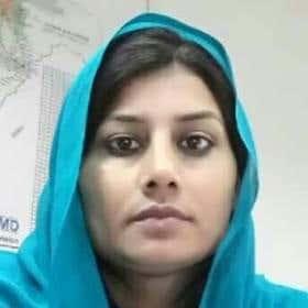 tasleem83 - Pakistan
