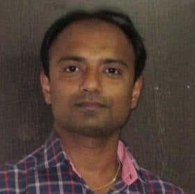 Rajni0802 - India