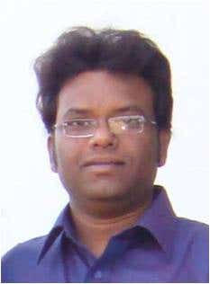 Profile image of rakeshku1