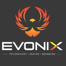 Profile image of evonixtech