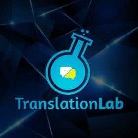 TranslationLab - United States