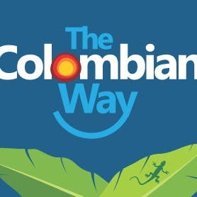 Profile image of ProjectColombia